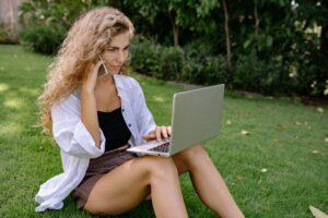 tilgjengelig-overalt-med-bredband-til-bedrift